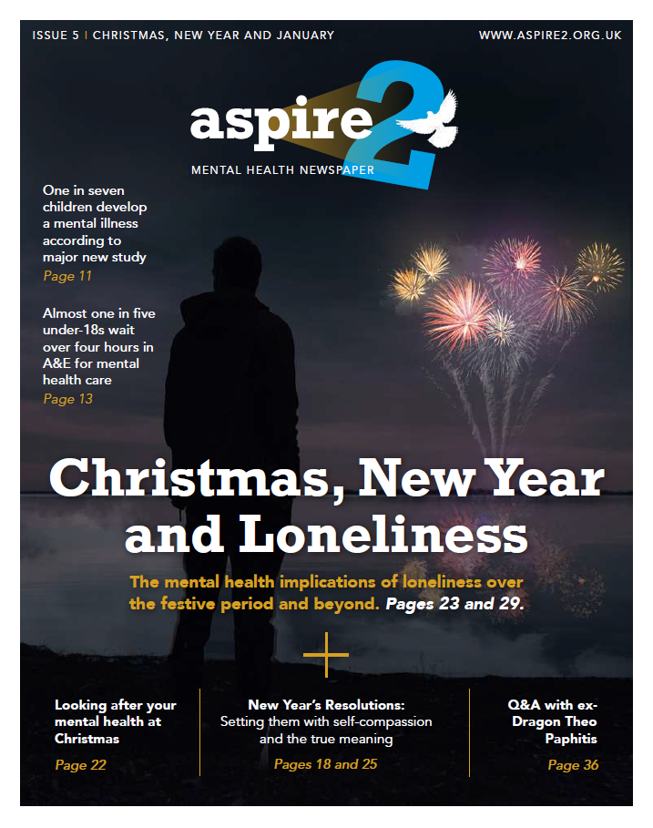 Aspire Issue5